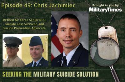 Chris Jachimiec