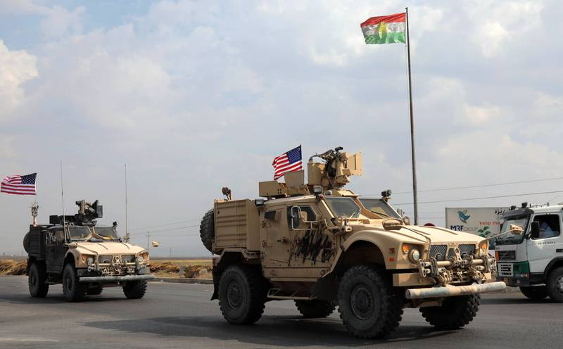 IRAQ-SYRIA-US-TURKEY-CONFLICT-KURDS