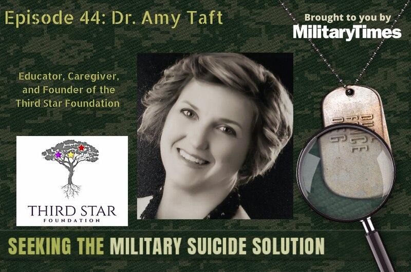 Amy Taft